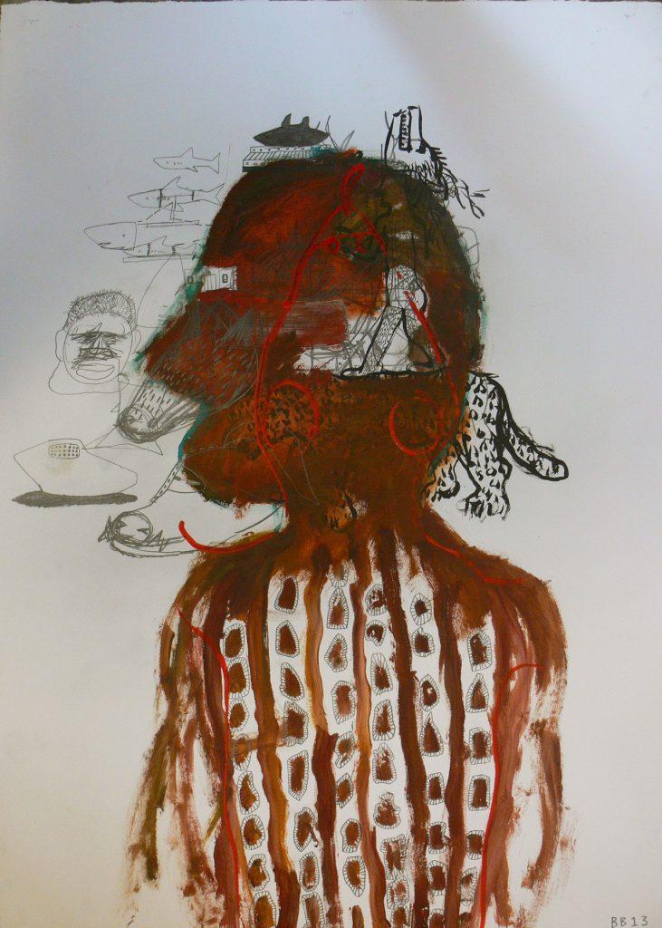 Aborigen-2013