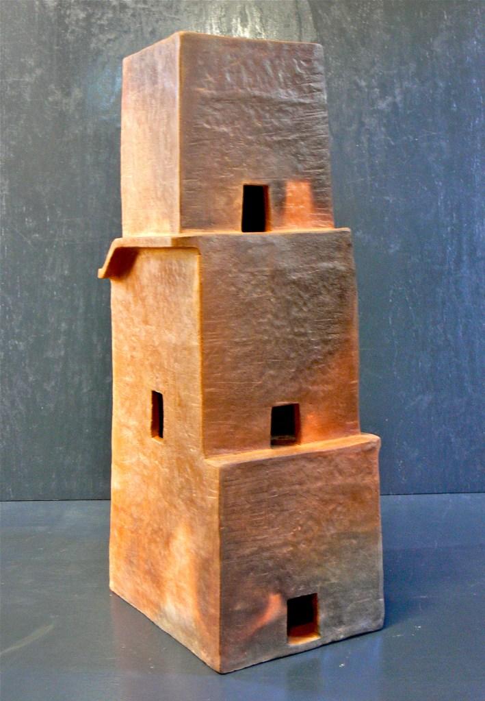 Torre-2013-1
