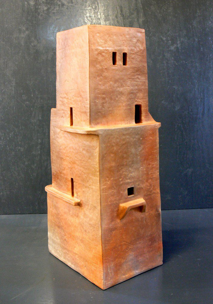 Torre-2013-2