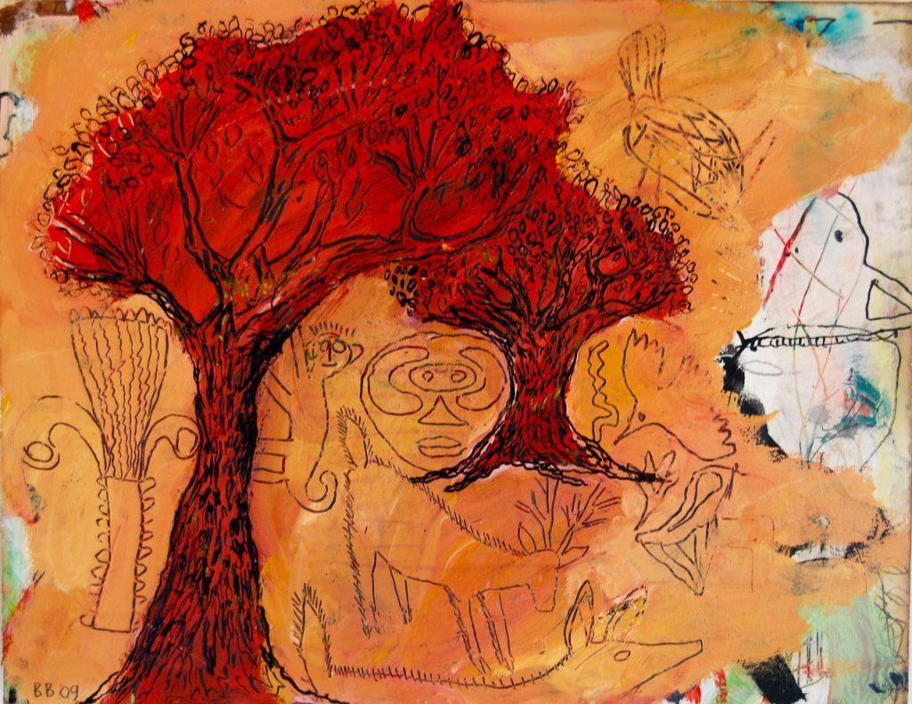arboles-con-animales-2009