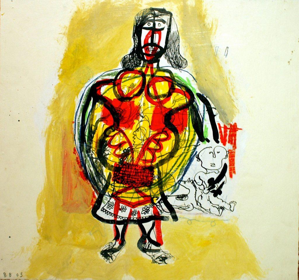 bebe-caballito-2005