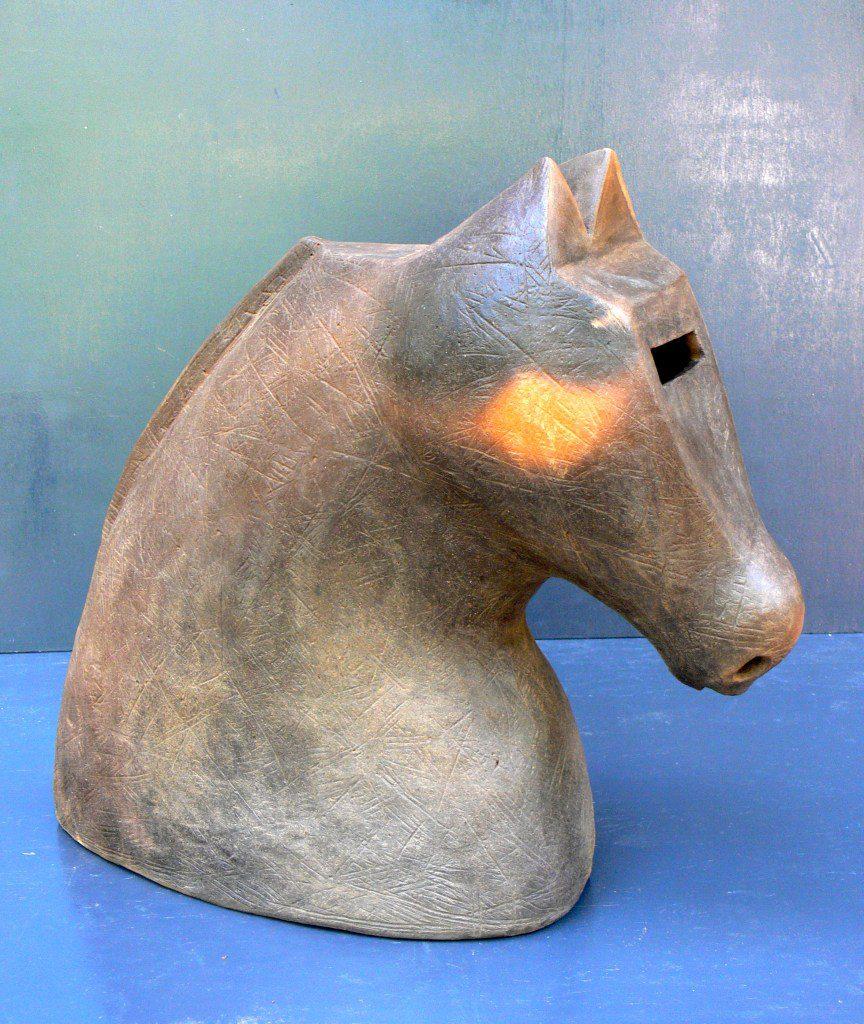 caballo-2013-1