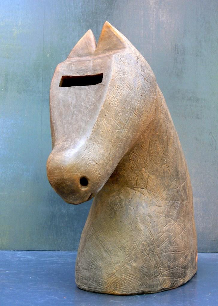 caballo-2013-2