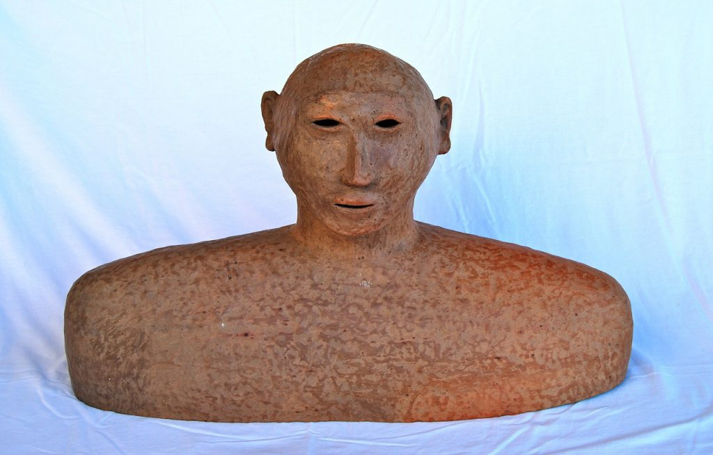 clay-man-2010-1