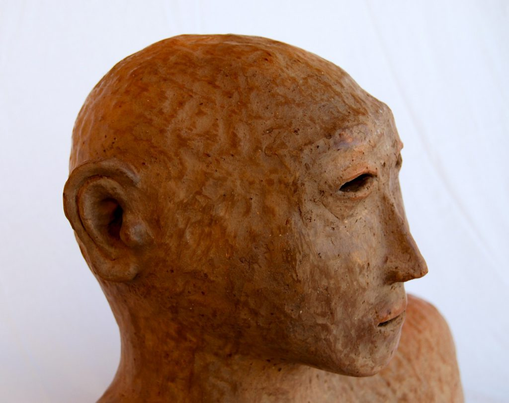 clay-man-2010-2