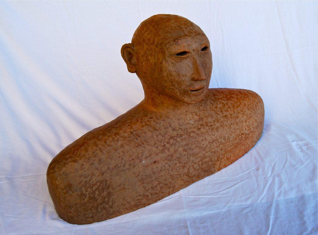 clay-man-2010-3