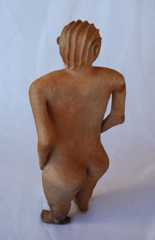clay-woman-2010-2