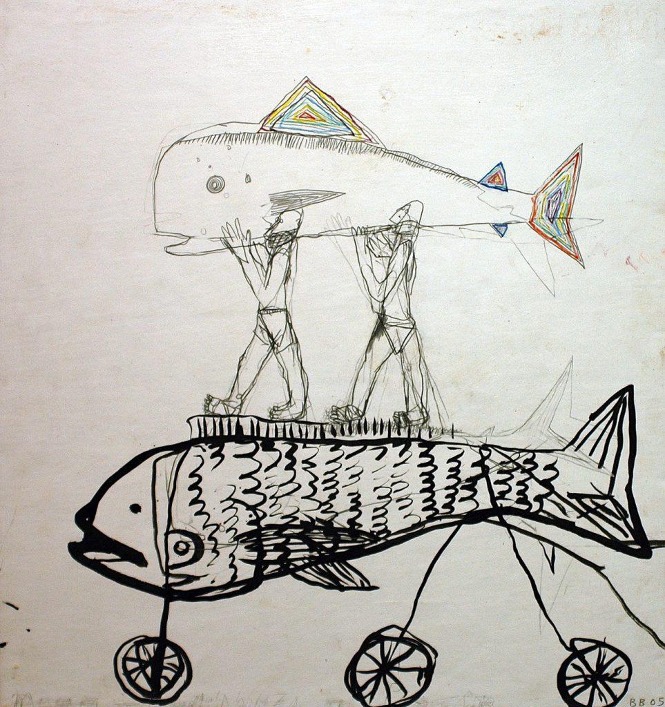 danza-del-pescado-2005
