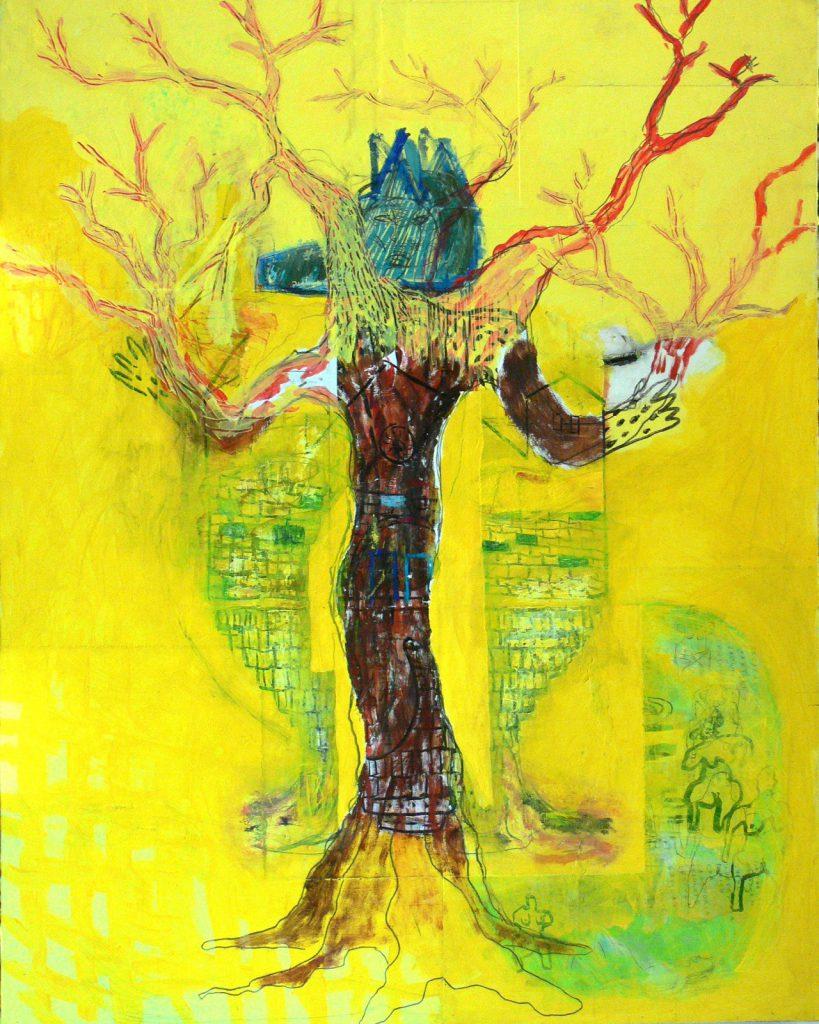 dog-tree-2012