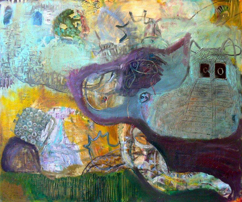 dream-2011