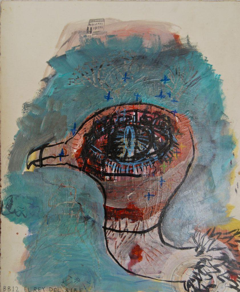 el-rey-del-aire-2012