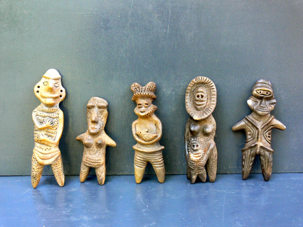 figures-2014-1