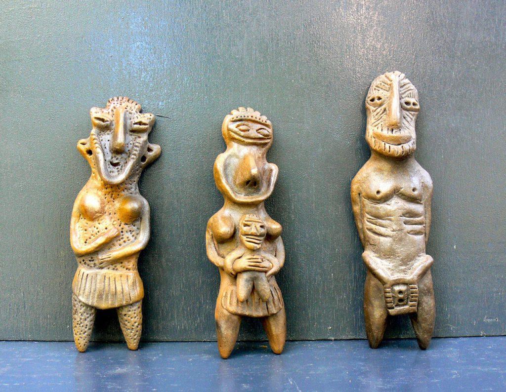 figures-2014-3