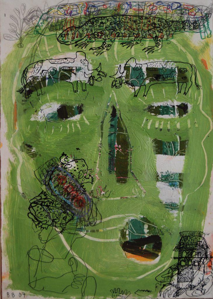 ganadero-2007