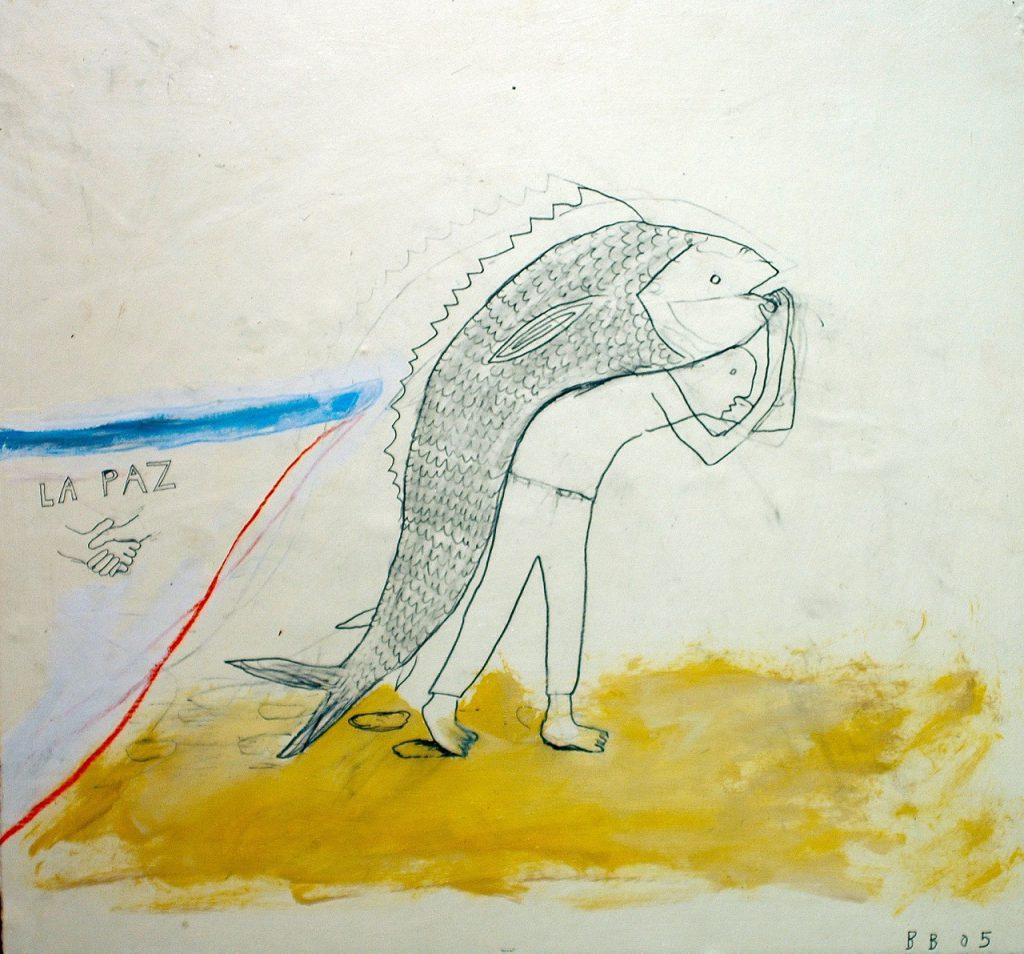 la-paz-2005
