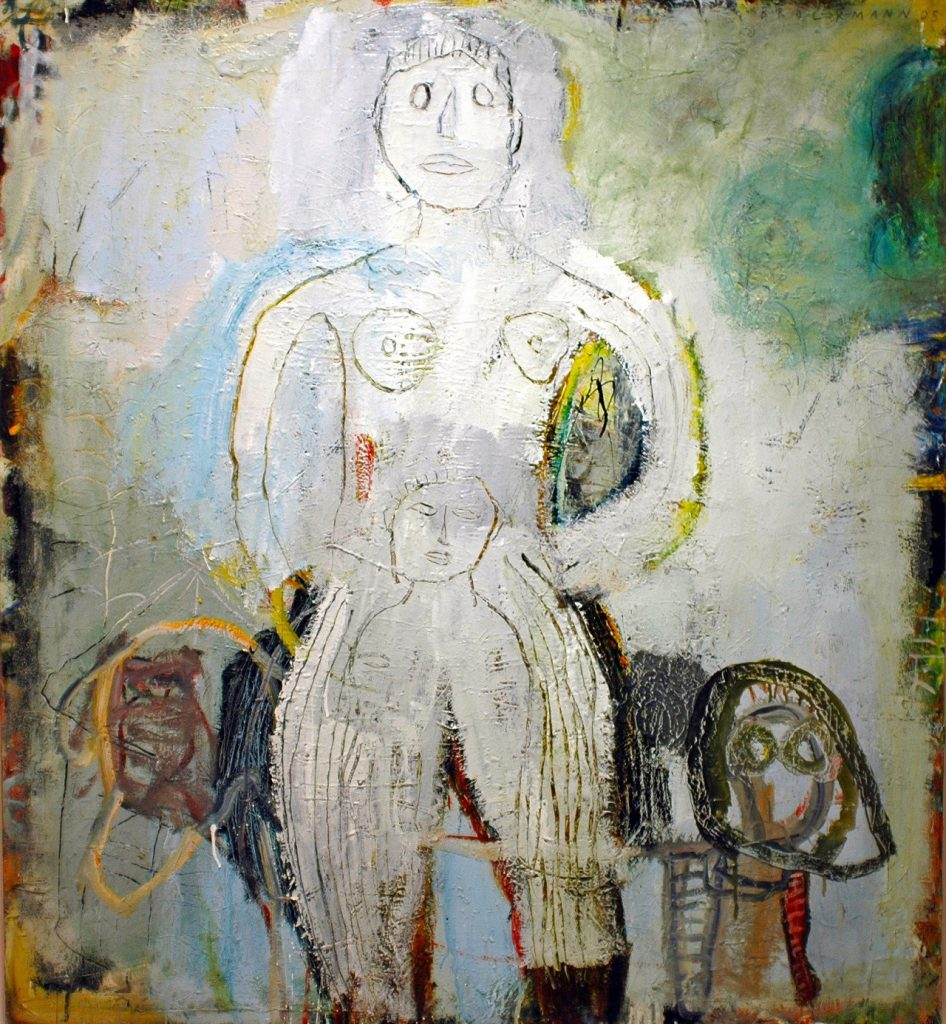 mama-azul-2005