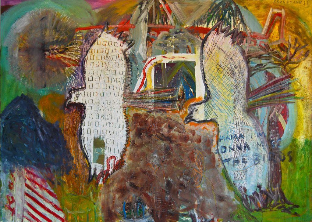 mama-im-gonna-miss-the-birds-2011