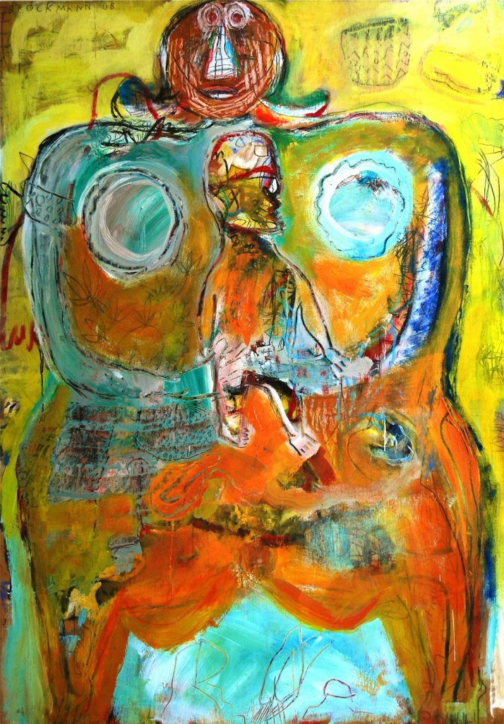 maternidad-2009