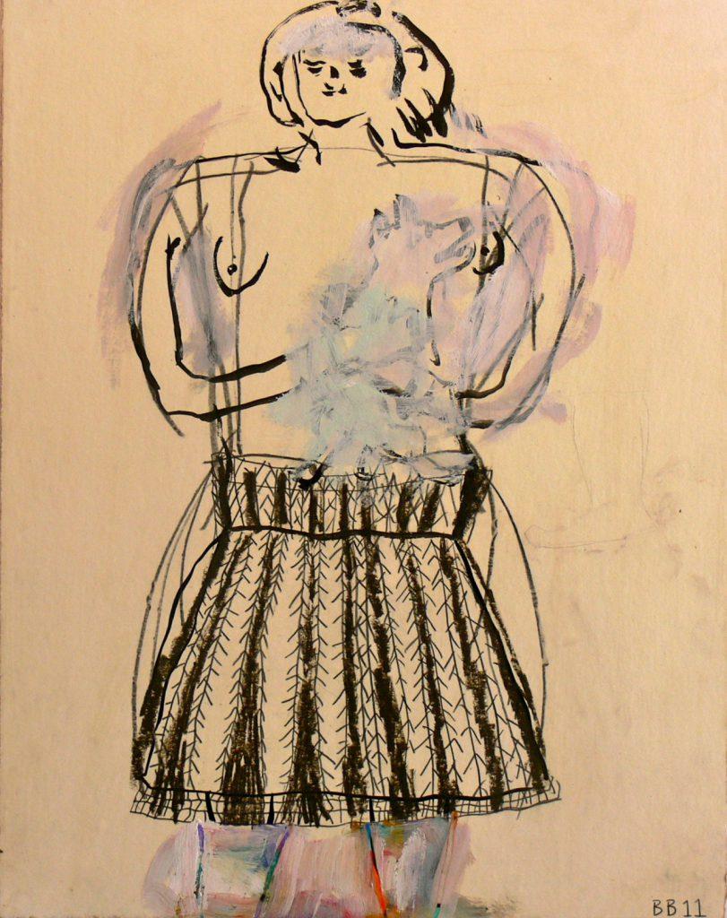 mujer-2011