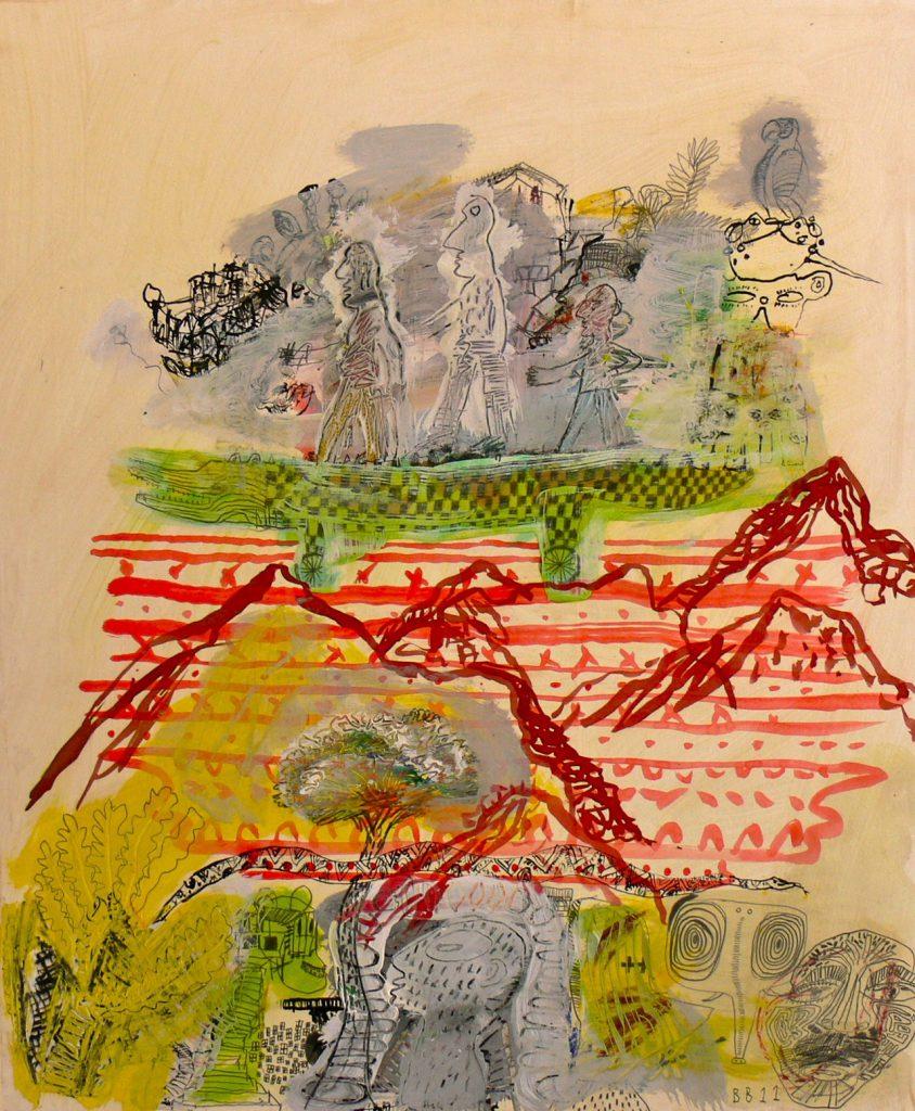 paisaje-2011