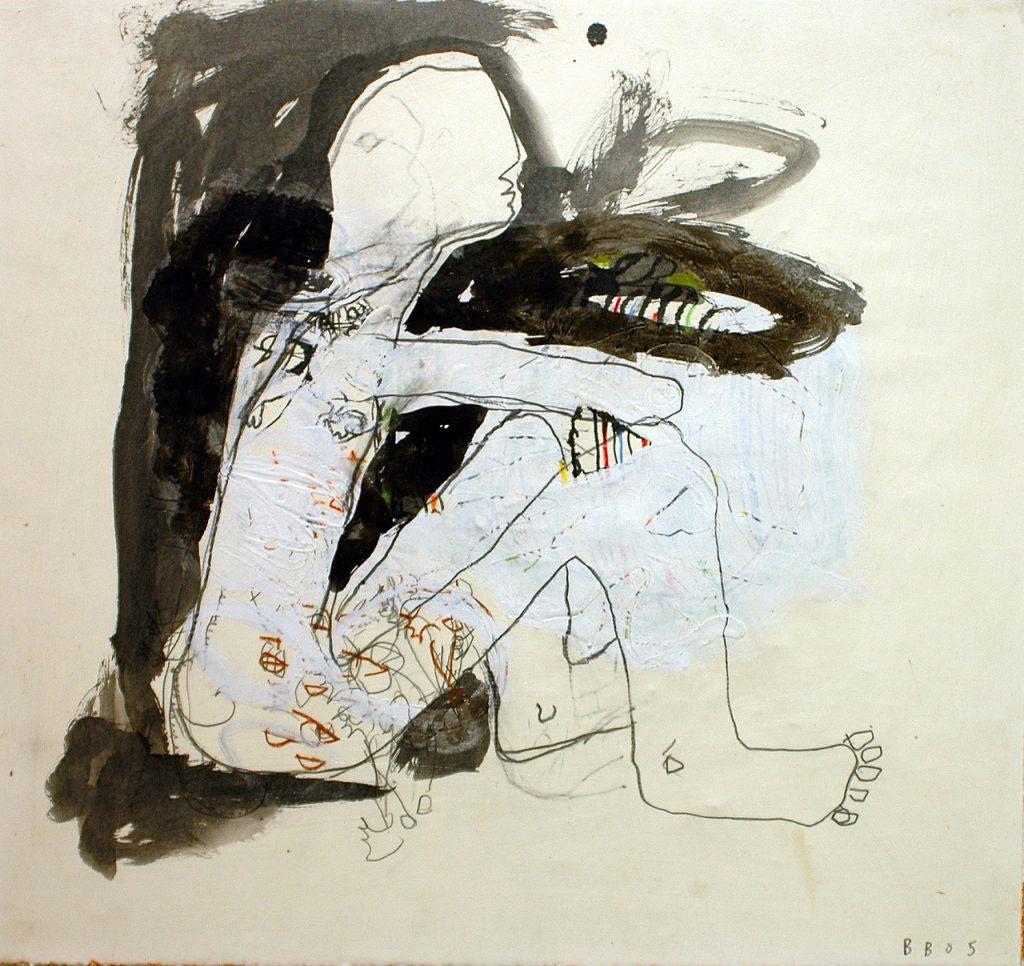 pensador-2005