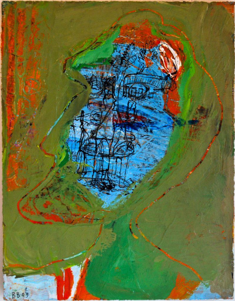 perfil-azul-2009