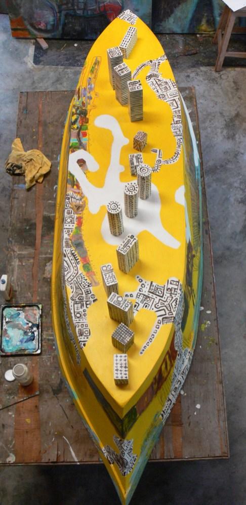 punto-de-embarque-2-2012dad4