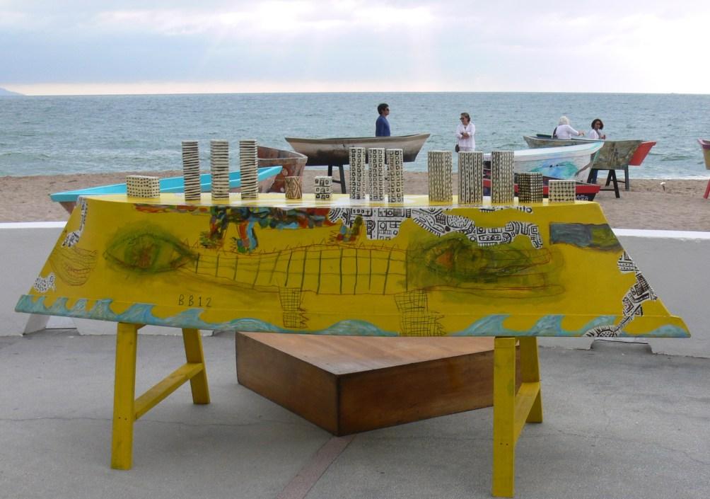 punto-de-embarque-4-2012