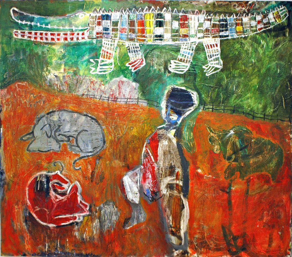 rancho-lagarto-2005