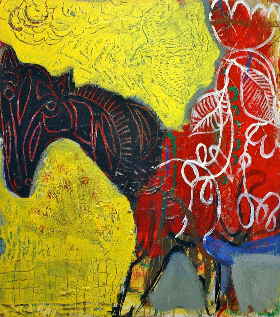 red-rider-2005