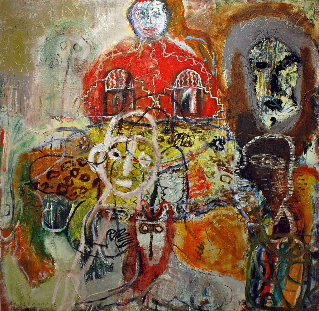 san-jeronimo-2005