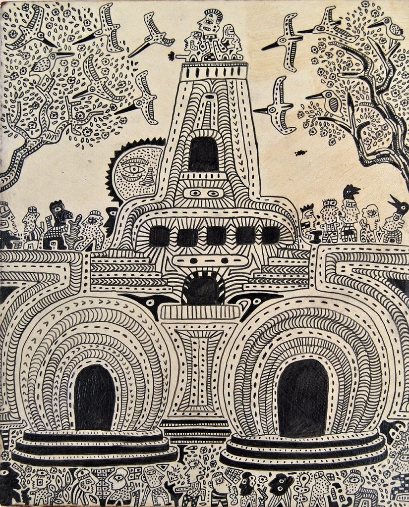templo-2012