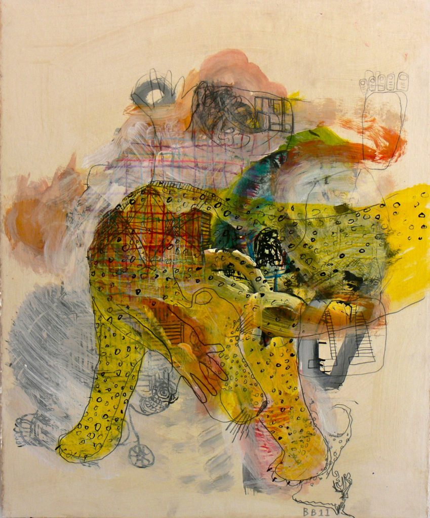tigre-jugueton-2011