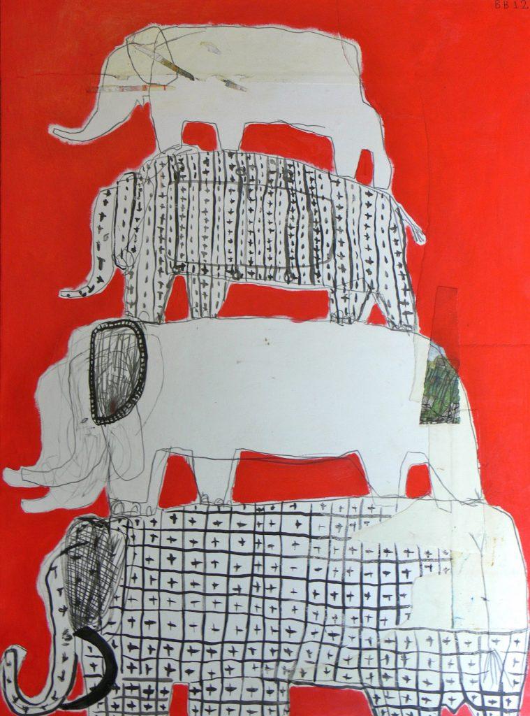 torre-elefantes-1-2012