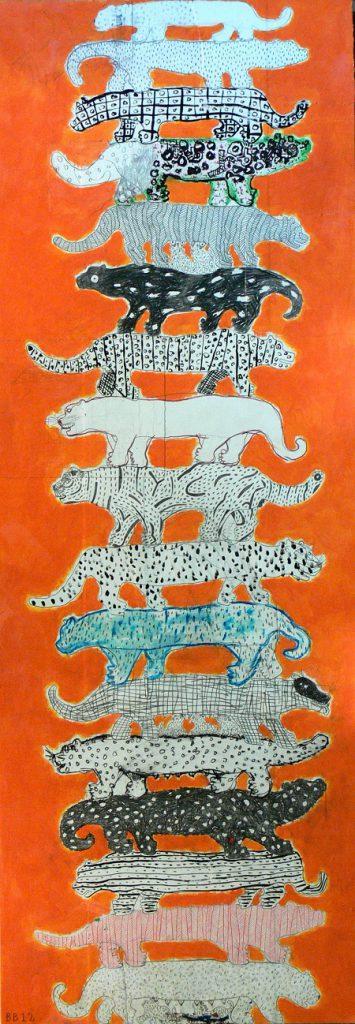 torre-jaguares-1-2012