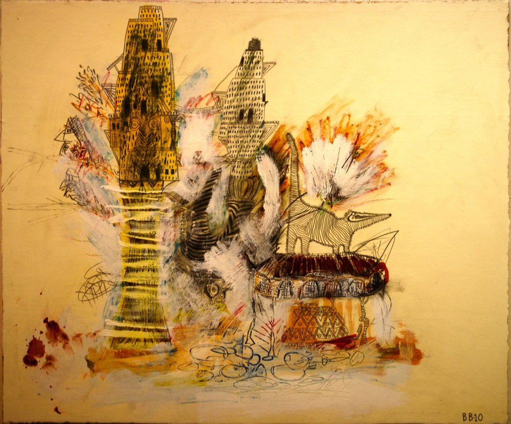 torres-con-animales-2010