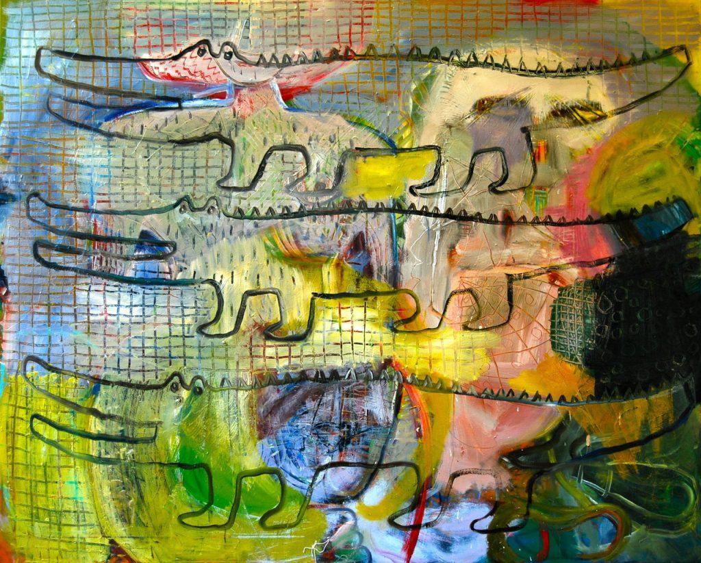 tres-cocodrilos-2011