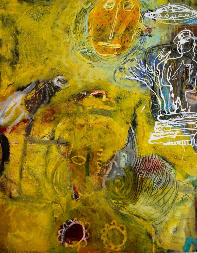 yellow-mood-2007