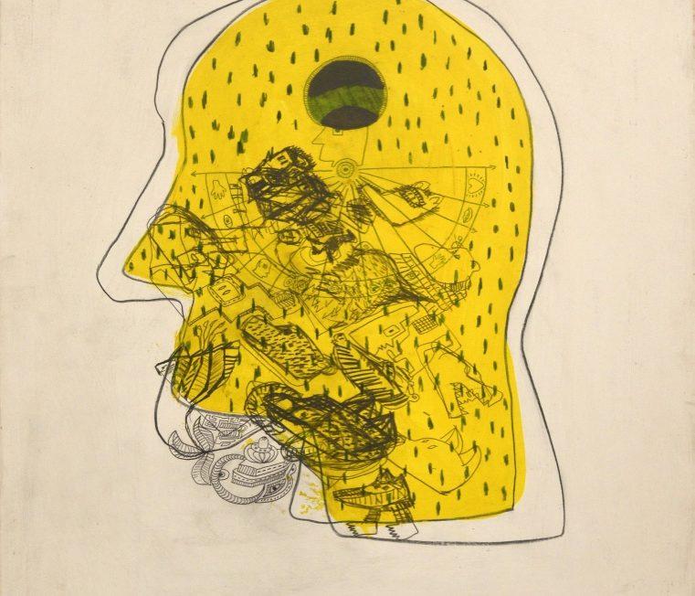 Perfil amarillo 2015