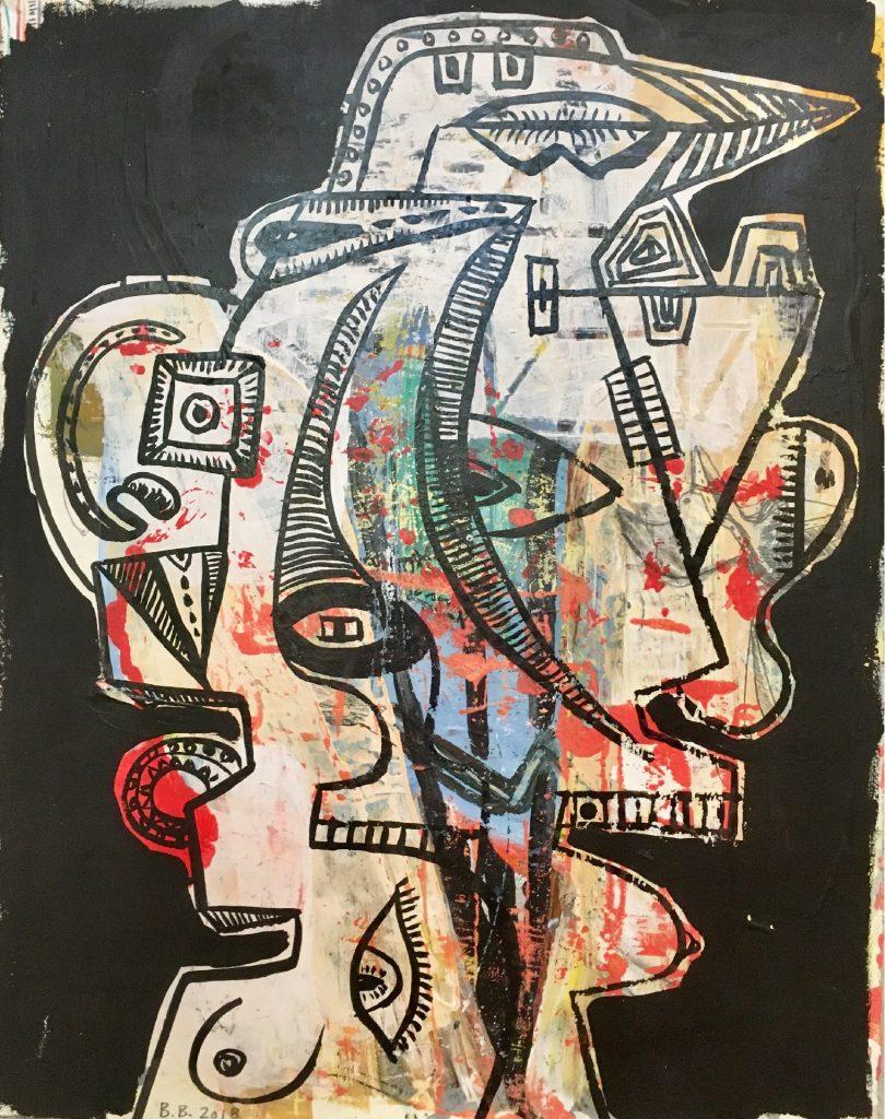 cabeza 1